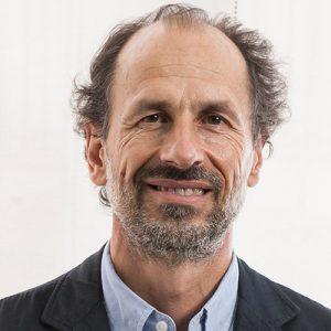 Dr. Andrés Martín-Asuero