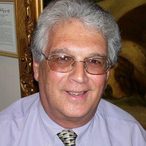 Fernando Torrijos