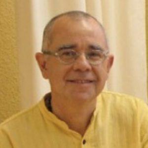 José Mª Márquez - Gopala