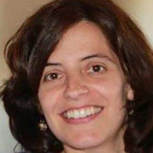 Teresa Oller