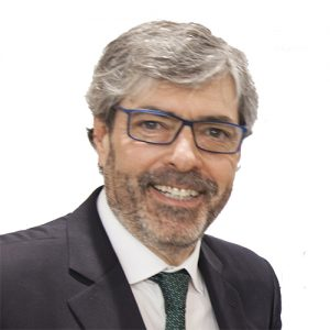 César Forcadell