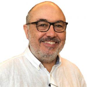 Carles Ruiz-Feltrer