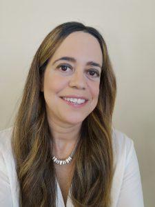 Blanca Alagón