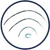 Congreso Mindfulness y Bienestar Online