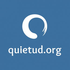 Curso Mindfulness y autocompasión MSC online